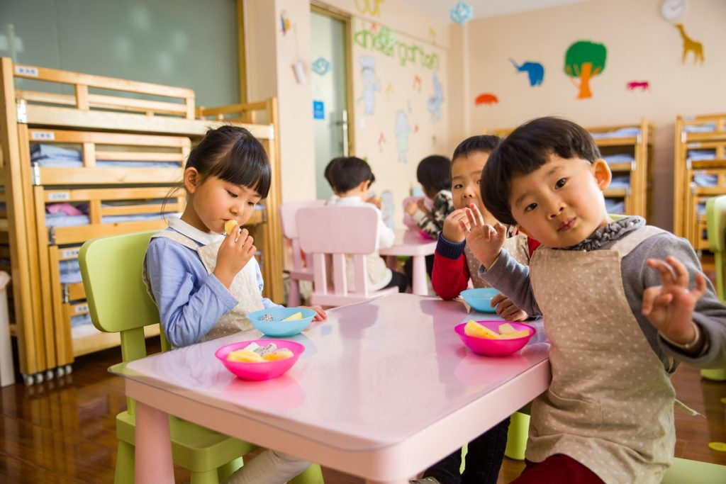 Find Childcare Providers You Can Trust