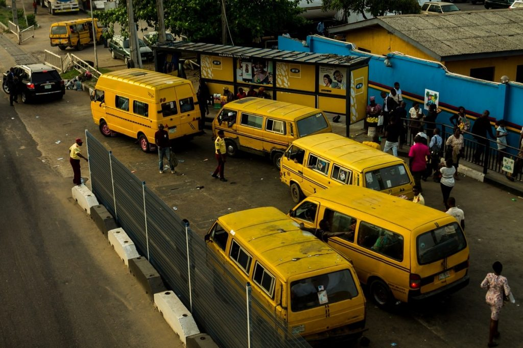 Nigeria's population growth will exceed one billion by the end of the century